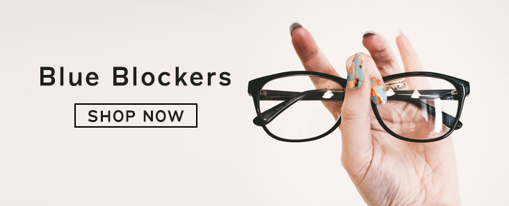 blue_blockers