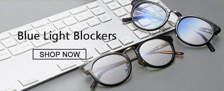 blue_blockers