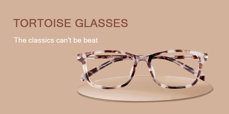 Tortoise Glasses Online Shopping