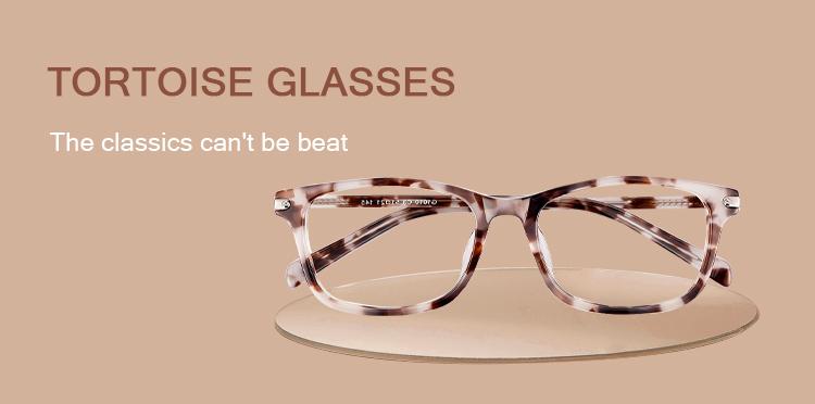Tortoise Glasses Online Shopping