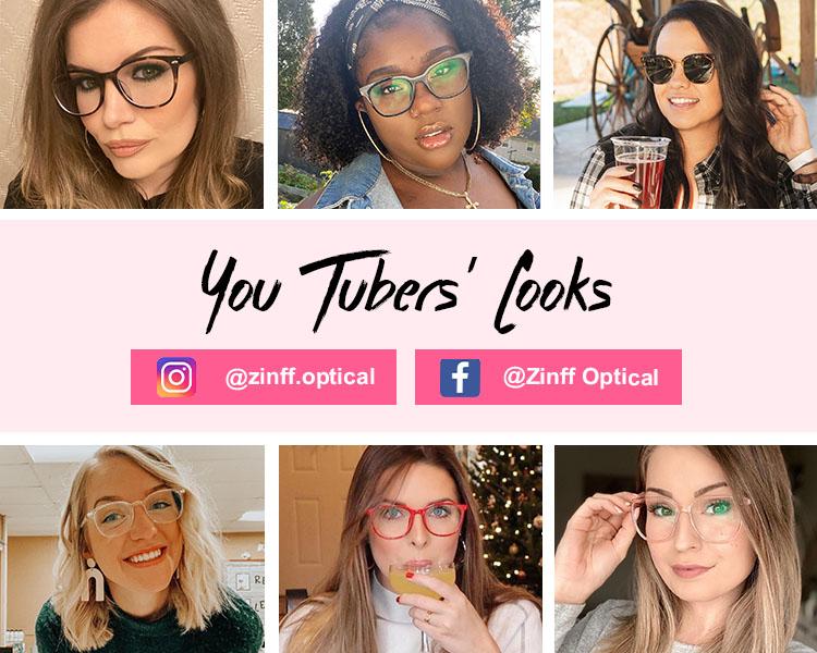 eyeglass trends of 2021