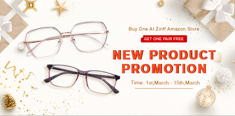 amazon new product sale