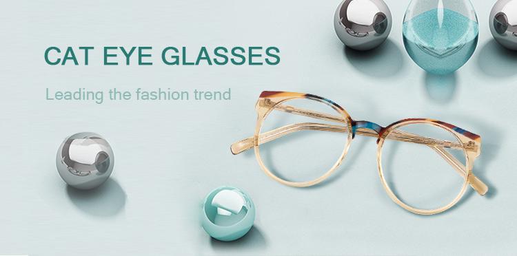Cat Eye Glasses, Prescription Cat Eye Glasses Online Shopping