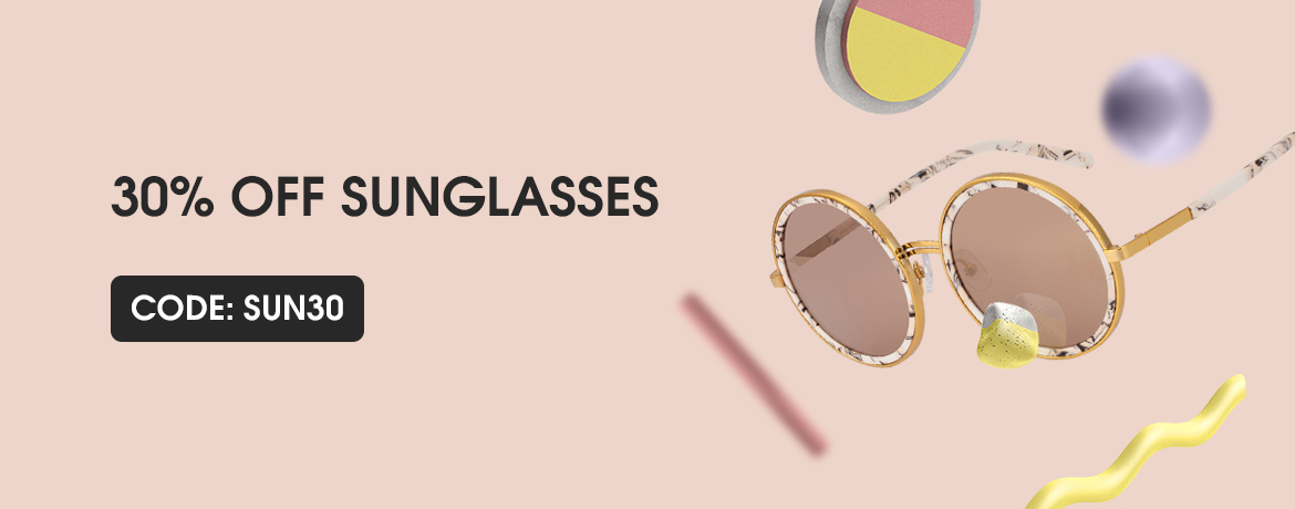 Sunglasses For Women & Men Sale 2020