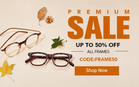 Premium Sale Frame50-AD
